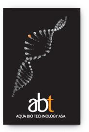 Aqua Biotechnology